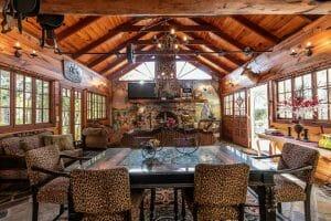 Frangipani House Dining Room and Lounge 1920 x 1280