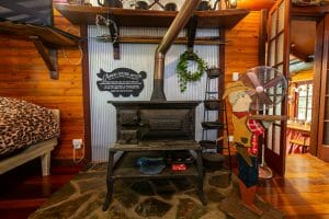 Jacaranda Cottage Woodfire Oven 1920 x 1280